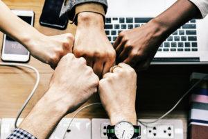 קידום אתרים במנועי חיפוש - חברת קידום מובילה בישראל seoup