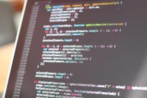 האלגוריתם Fred של גוגל מול קידום אתרים ופגיעתו ב - Seo