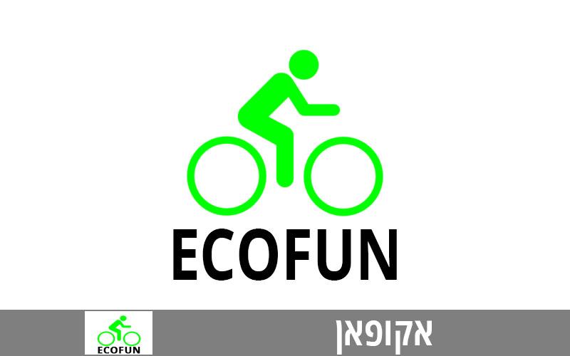 אקופאן - ECOFUN