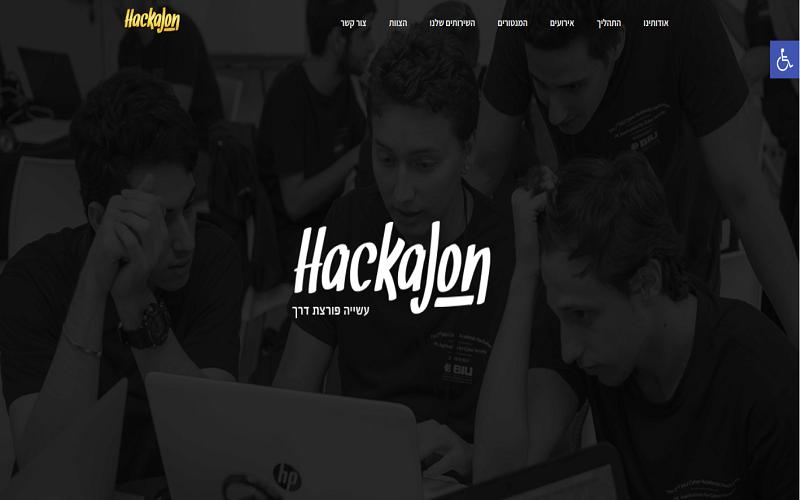 HackaJon