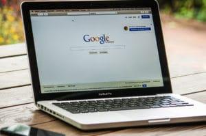 שיווק וקידום אתרים במנועי חיפוש - חברת קידום מובילה בגוגל seoup