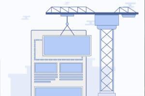 נוכחות במדיה חברתית ובמנועי חיפוש - חברת seo up 0 קידום אתרים