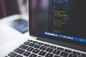 קידום אתרים - שיפור כמות הרכישות דרך האתר - חברת seoup
