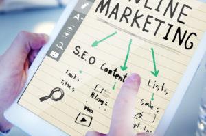 שירותי קידום אתרים לשיפור כמות ההמרות ROI של העסק שלך seoup