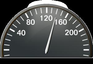 מאמר המסביר איך בודקים את מהירות האתר בדרך הנכונה